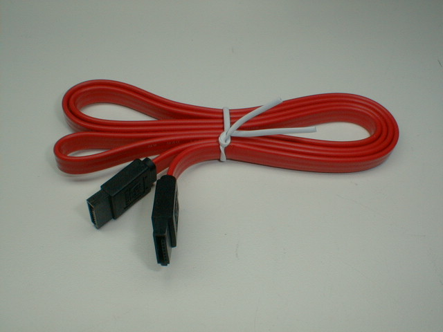 SATA_Cable_data.jpg